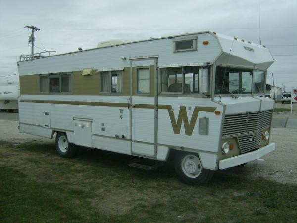 1970WinnieRV